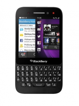 blackberry_q5_front.jpg